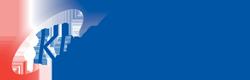 Kingswood-AC-Logo