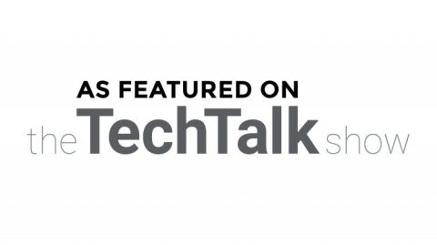 as-featured-tech-talk-logo