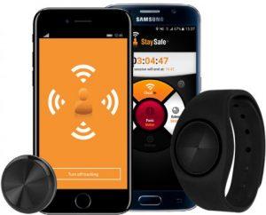 staysafe-mobile-app