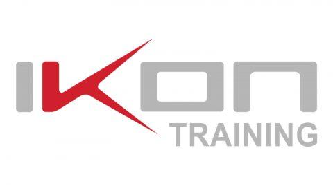 IKON Training PR image